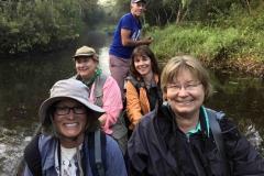Cuba Birding Trip - April 4